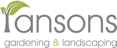 Four Seasons Gardening and Landscaping